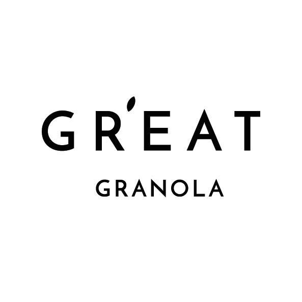 LOGO_GR'EAT GRANOLA