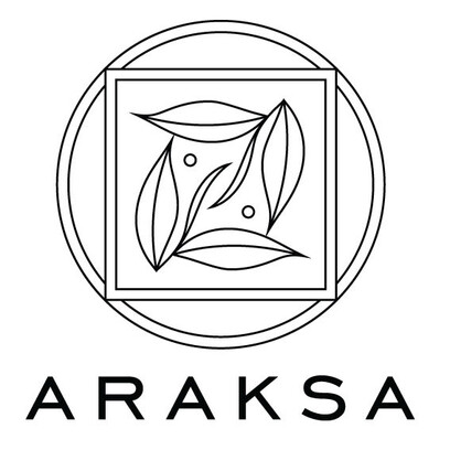 LOGO_Araksa Chiangmai Co., Ltd.