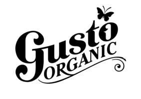 LOGO_Gusto Organic Ltd