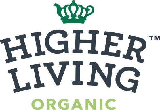 LOGO_Higher Living