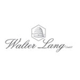 LOGO_Walter Lang GmbH