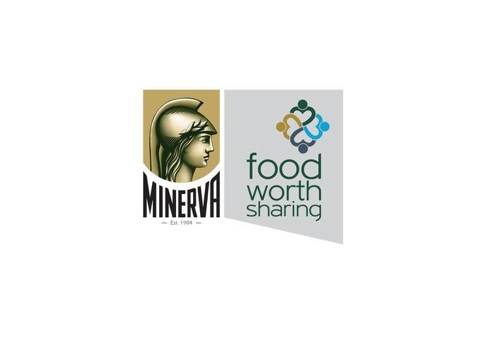 LOGO_Minerva SA Edible Oils
