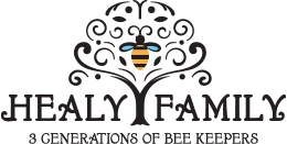 LOGO_Healy's Honey Ltd