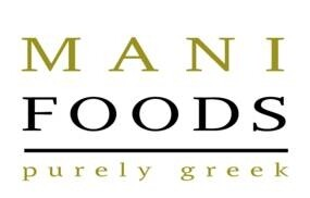 LOGO_MANI FOODS S.A.