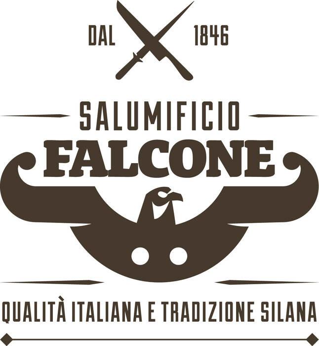 LOGO_Salumificio Falcone