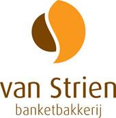 LOGO_Banketbakkerij Van Strien B.V.