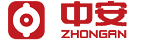 LOGO_Harbin Zhongan Making Oil Co.,Ltd.