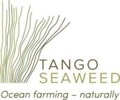 LOGO_TANGO Seaweed AS