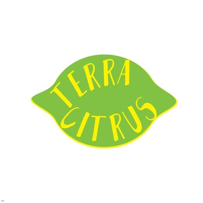 LOGO_Terra Citrus