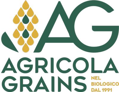 LOGO_AGRICOLA GRAINS SPA
