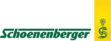 LOGO_Walther Schoenenberger Pflanzensaftwerk GmbH & Co. KG