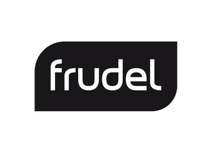 LOGO_FRUDEL