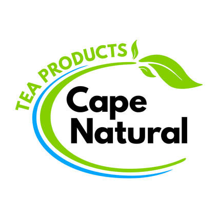 LOGO_Cape Natural Tea Products