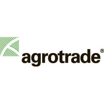 LOGO_Agrotrade Export LLC
