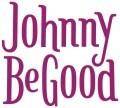 LOGO_Johnny Be Good (THE FARM ROUTE B.V.)