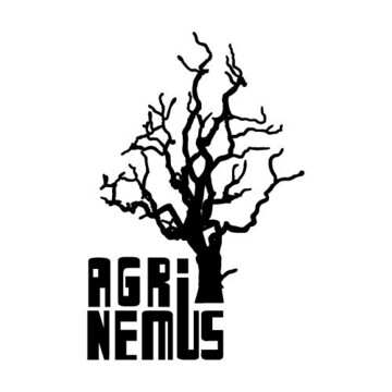 LOGO_Agrinemus