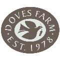 LOGO_Doves Farm Foods