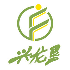 LOGO_Dalian Xinglongken Organic Cereal & Oil Co., Ltd.