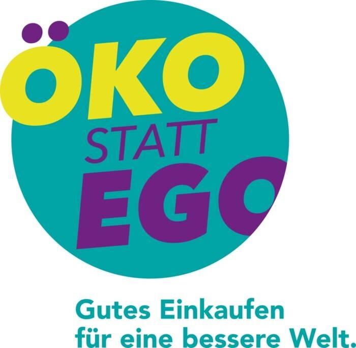 LOGO_Öko statt Ego