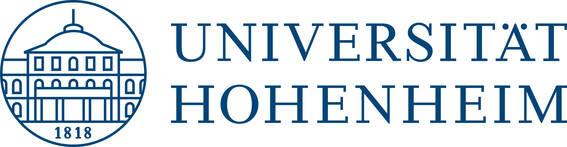 LOGO_Universität Hohenheim