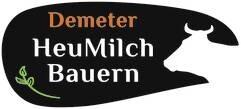 LOGO_Demeter Milchbauern Süd w. V.