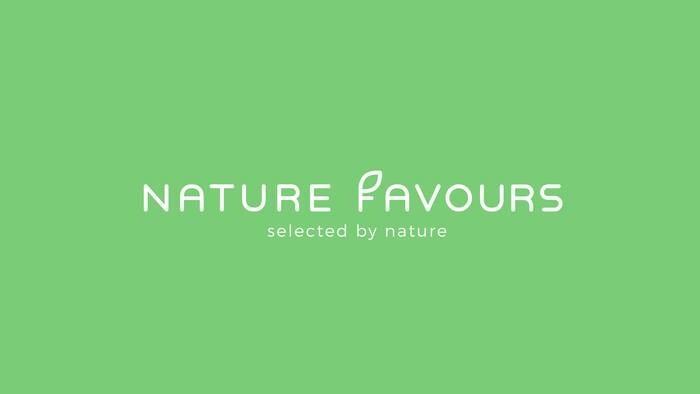 LOGO_Nature Favours