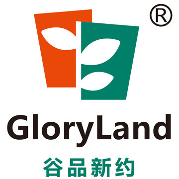 LOGO_Dalian HongRen Whole Grain Foodstuffs Co.,Ltd