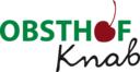 LOGO_Obsthof Knab-Quinoa aus Bayern