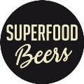 LOGO_SuperfoodBeers
