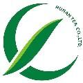 LOGO_HUNAN TEA GROUP COMPANY LIMITED