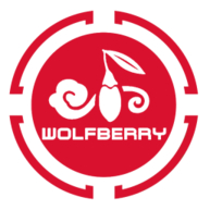 LOGO_Ningxia Wolfberry Goji Industry Co., Ltd.