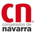 LOGO_CONGELADOS DE NAVARRA-CN DEUTSCHLAND