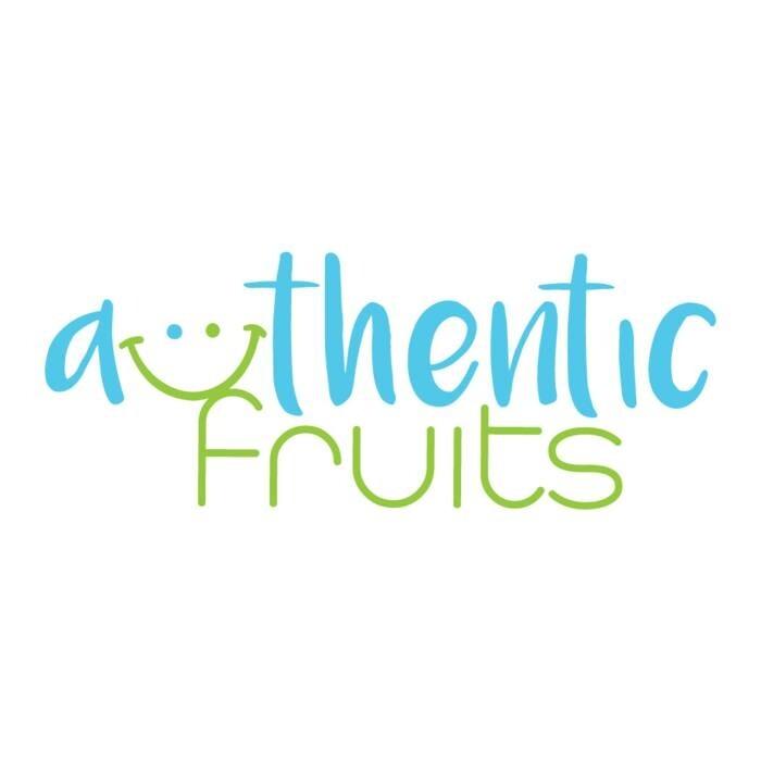 LOGO_Authentic Fruits
