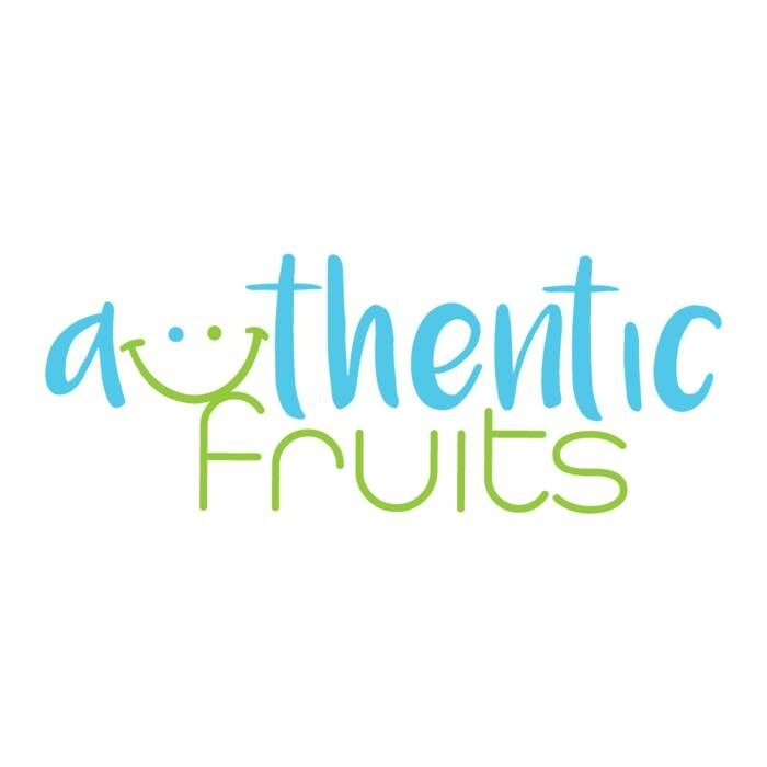 LOGO_Authentic Fruits