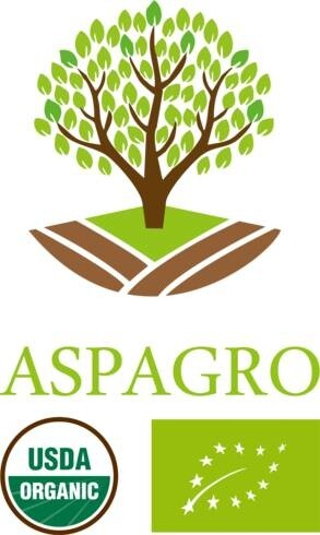 LOGO_ASPAGRO