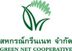 LOGO_Green Net Cooperative
