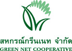 LOGO_Green Net Cooperative