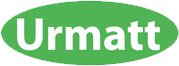 LOGO_URMATT LTD.