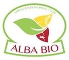 LOGO_ALBA BIO SOC. COOP. AGR.
