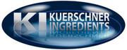 LOGO_Kürschner Ingredients GmbH