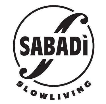 LOGO_Sabadi