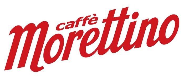 LOGO_Caffè Morettino
