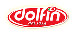 LOGO_DOLFIN S.P.A.