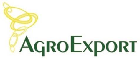 LOGO_AGROEXPORT SRL (AGROEXPORTACIONES DEL SUR SRL)