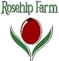 LOGO_Rosehip Farm