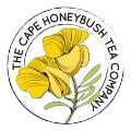 LOGO_Cape Honeybush Tea CC