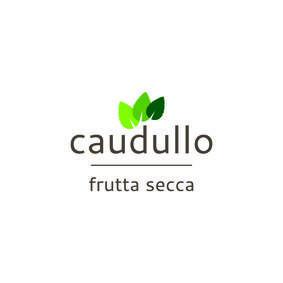 LOGO_ANTONINO CAUDULLO SRL