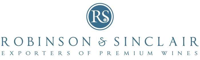 LOGO_Robinson & Sinclair