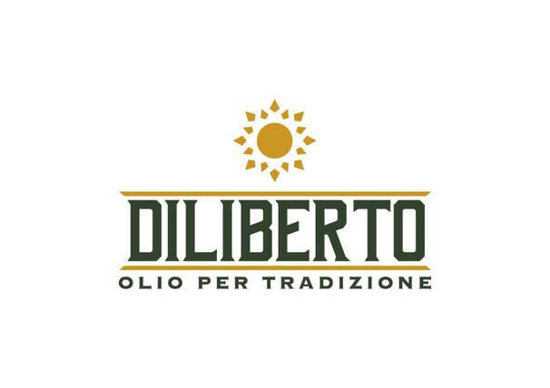 LOGO_Olio Diliberto