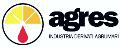 LOGO_AGR.E.S. SPA